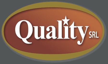 Tienda Quality