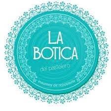 La Botica